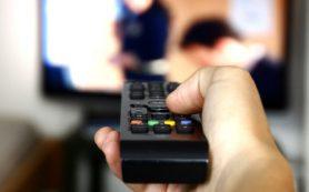 Врачи раскрыли как телевизор влияет на сердечно-сосудистую систему
