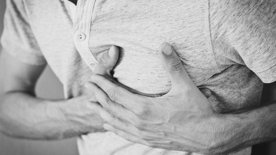 Применение Бипрола в лечении артериального давления
