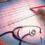 Как устроен и за что отвечает левый желудочек?