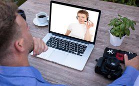 Удаленная работа может плохо влиять на голос — исследование
