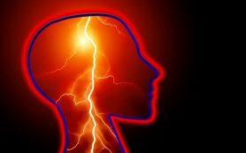 Ученые рассказали о предвестнике инсульта и сердечного приступа