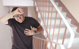 Исследователи предложили простой способ проверки здоровья сердца