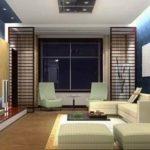 Ремонт квартир в Одессе по выгодной цене от честной компании stroyhouse.od.ua с опытом