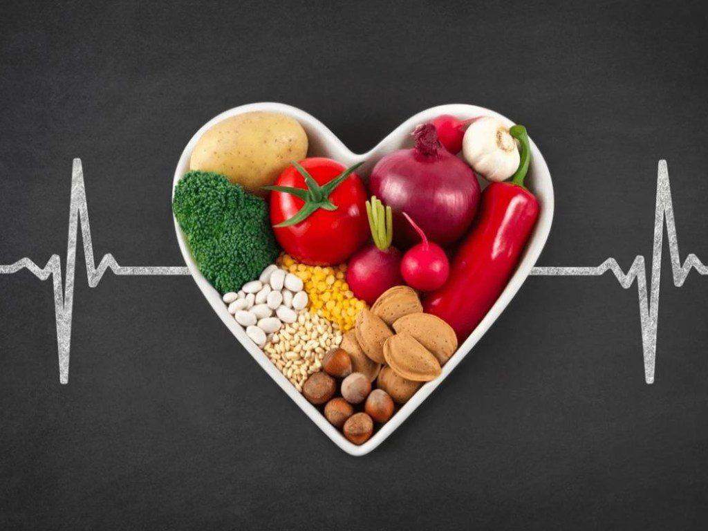 Кремлевская диета — путь к инфаркту?