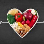 Кремлевская диета - путь к инфаркту?