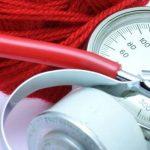 Признаки внутричерепного давления