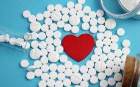 Бета-блокатор или дигоксин при постоянной форме ФП?