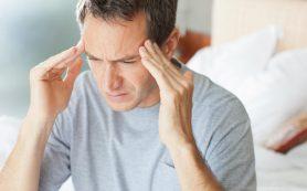 Нейроциркуляторная дистония – как распознать и лечить невроз сердца?