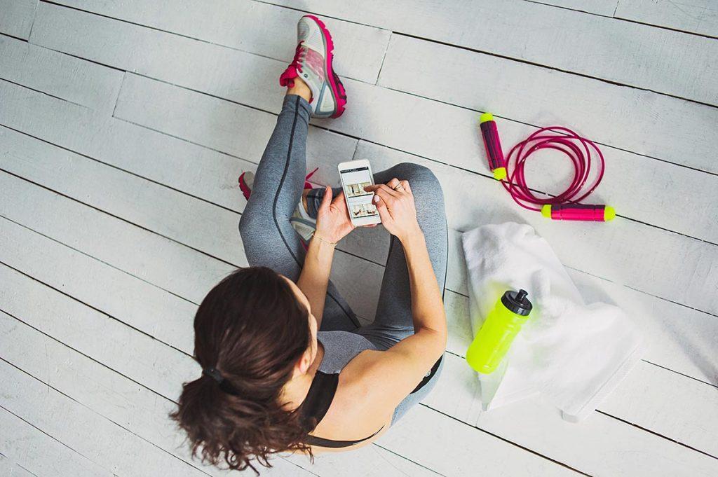 6 простых правил, способных улучшить ваше здоровье