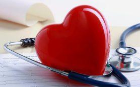 Шумы в сердце