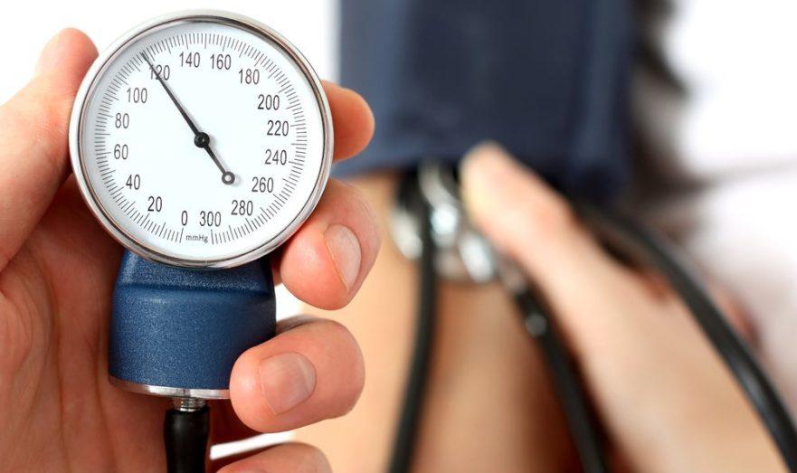 Аномально высокое давление по ночам угрожает развитием слабоумия