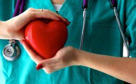 Аритмия: ранние признаки опасного заболевания, которые стоит знать