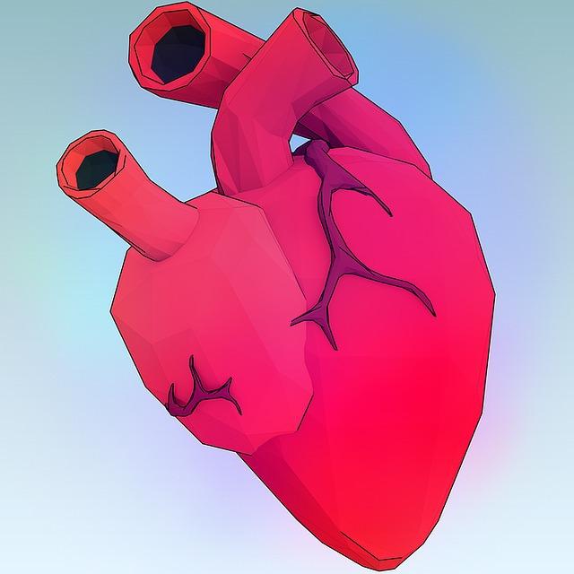 Кардиолог: «COVID-19 вызывает воспаление сердца»
