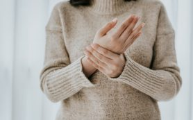 Онемение рук: что может означать недуг и как с ним бороться
