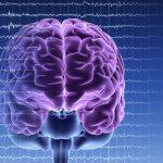 Нейросеть будет предупреждать людей о приступах эпилепсии и инсульте