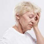 8 повседневных привычек, которые серьезно повышают риск деменции