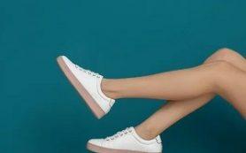 6 серьезных заболеваний, о которых могут предупредить ваши стопы