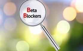 Всегда ли после инфаркта миокарда нужны бета-адреноблокаторы?