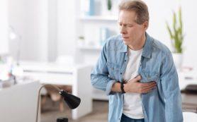 Синдром Дресслера в кардиологии – как распознать и что делать?