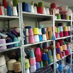 Изделия от магазина ДомПряжи