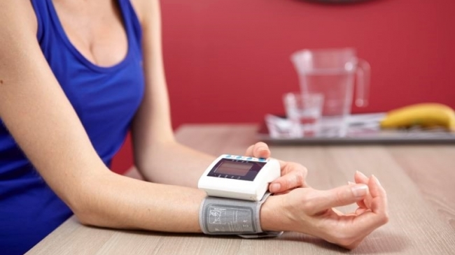 Использование методов народной медицины для нормализации сердечного ритма