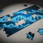 Как наследственность влияет на здоровье?