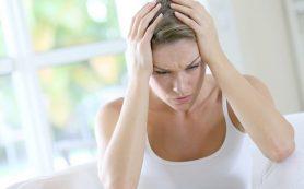 Шейный спондилез и спондилогенная миелопатия