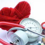 Гипертония — симптомы, профилактика, лечение