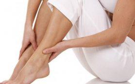 Как проходит шунтирование вен в ногах?