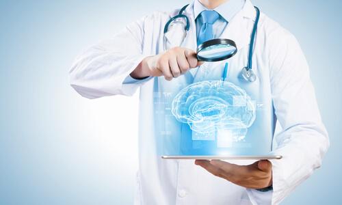 В каких случаях нужно идти к неврологу?