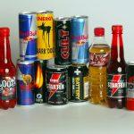 Энергетики опасны для сердца подростков
