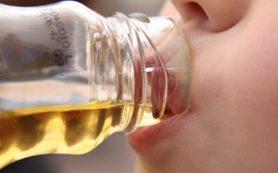 Ученые из США назвали вредные для сердца напитки