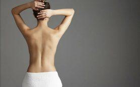 Массажеры для спины: залог здорового позвоночника