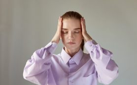 Почему инсульт молодеет и как его избежать: рассказывают медэксперты