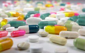 Ноотропные препараты: как выбрать и купить лучшие
