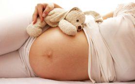 Аритмия при беременности