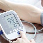 Периодическое голодание и холевая кислота снижают давление