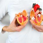 6 болезней, которые могут протекать бессимптомно