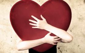 Есть ли секс после инфаркта?