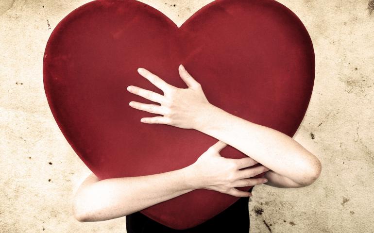 Пять правил здорового сердца