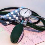 Всё о здоровье сердца: чем опасны умеренные изменения ткани миокарда?