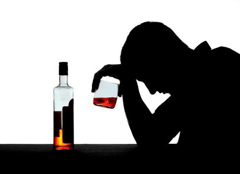 4 вида зависимости, которые могут возникнуть после лечения алкоголизма