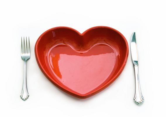 Что поможет защитить сердечно-сосудистую систему от последствий стресса