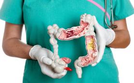 Проктологические заболевания при беременности и родах