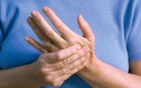 Онемение левой стороны тела: причины и врачебные рекомендации