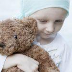 Всё о трансплантации костного мозга: когда назначается пересадка донорского костного мозга?
