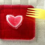 Диета для снижения холестерина: дела сердечные
