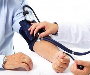 Применение биорезонанса в медицине