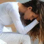 От чего возникает сильная головная боль в районе макушки