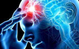 Инфаркт головного мозга – тревожные симптомы и первая помощь